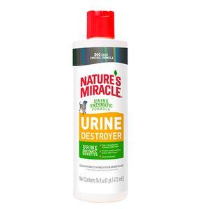 Natures-Miracle-Destructor-De--Orina-16-Oz-Para-Perro
