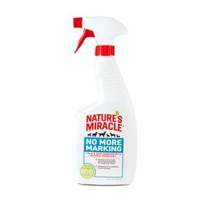 Natures-Miracle-No-Mas-Marcas--Spary-24-Oz-Para-Perro