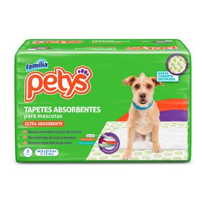 Tapetes-Absorbentes-Petys--7-und