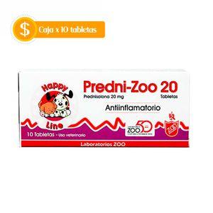 Predni-Zoo-20-Mg-Caja-x-10-Para-todos