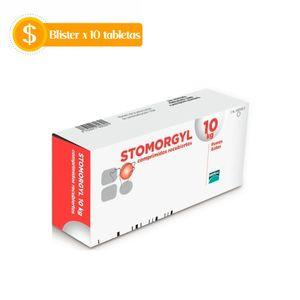 Stomorgyl-10-Kg-Blister-x-10-Para-Todas