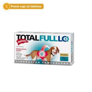 Total-f-lc-perro-pequeno-hasta-10-kg-para-perro-731_1