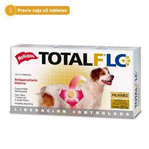 Total-f-lc-perro-mediano-hasta-20-kg-para-perro