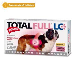 Total-f-lc-perros-grandes-hasta-60-kg-para-perro-732_1