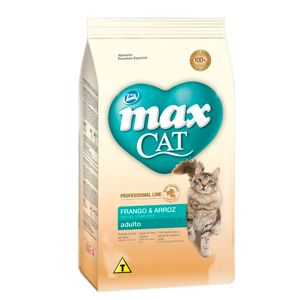 Alimento-para-gato--Total-Max-Cat-Adultos-10.1-KG