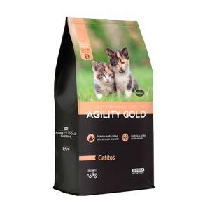 Alimento-para-Gato---Agility-Gatitos-500-GR