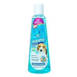 Shampoo-Original-Perros-X-240-Ml