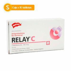 Relay-C-Caja-x-10-Para-Todas