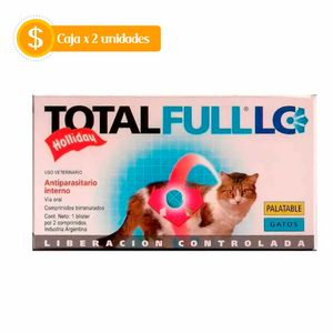 Total-Flc-Gatos-Caja-x-2