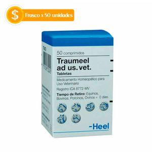 Traumeel-Vet-Frasco-x-50-Unidades-Para-Todas