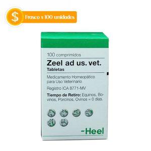 Zeel-Vet-Frasco-x-100-Unidades-Para-todas
