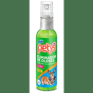 Eliminador-de-Olores-Petys-Para-Perro-50-Ml-Nueva