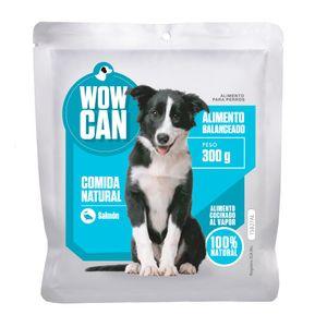 Alimento-para-perro---Wow-Can-Salmon-300-Gr