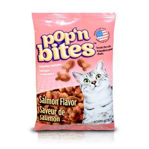 Galletas-Para-Gato---Pop-N-Bites-Salmon--56-Gr
