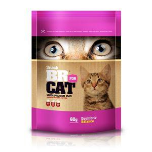 Galletas-Para-Gato---Br-Equilibrio-60-Gr-