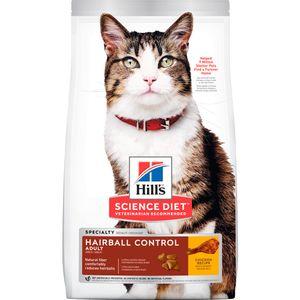 Alimento-para-gato--Hills-Felino-Control-Bola-De-Pelos-15.5-LB