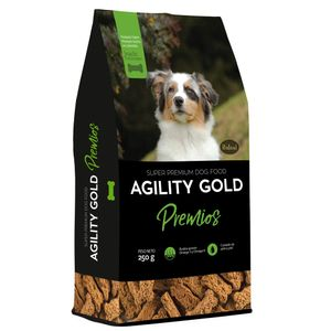 Galletas-Para-Perro---Agility-Gold-Premios-250-GR