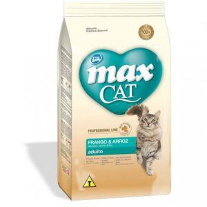 Alimento-Para-Gato---Max-Cat-Adulto-Pollo-y-Arroz-1-KG