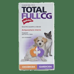 Total-FCG-Para-Todas-15-ML