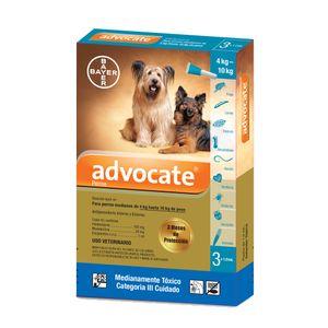 Antipulgas-Advocate-4-a-10-KG-x-3-unidades-para-perro
