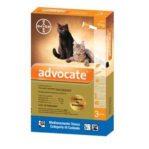 Antipulgas-Advocate-hasta-4-KG-x-3-unidades-para-gato