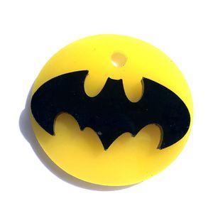 Medalla-Batman-Para-Perro---Pequeña