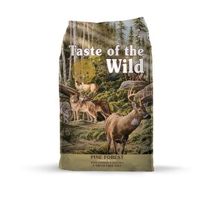 Alimento-para-perro---Taste-of-the-Wild-Pine-Forest-5-Lb
