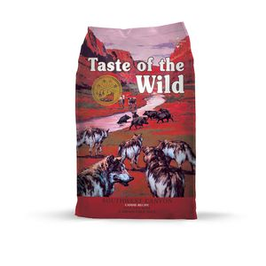 Alimento-para-perro---Taste-of-the-Wild-Southwest-Canyon-28-Lb