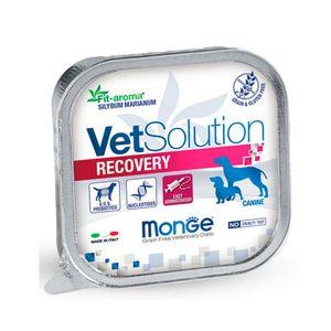 Alimento-para-perro---Monge-Vet-Recovery