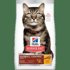 Alimento-Para-Gato---Hills-Felino-Senior-Control-Bola-De-Pelos-3.5-Lb
