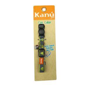 Collar-Para-Gato-Kanu-Ref-YL91902