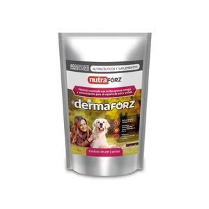 Nsg-c-dermaforz-30-tabletas-para-perro