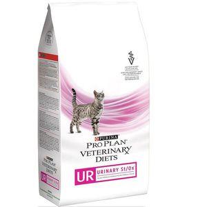 Alimento-Para-Gato---Proplan-Veterinary-Diet--Urinary--ST-OX-2.72-KG