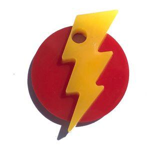 Medalla-Flash-Para-Perro---Pequeña