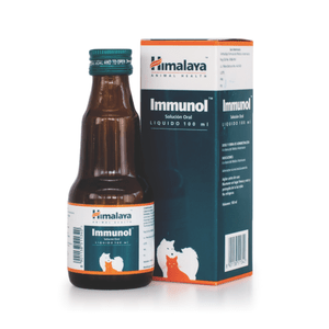 Inmunol-x-100-Ml-para-todos