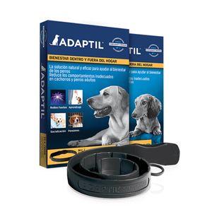 Adaptil-Collar-Para-Perro-S