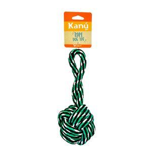 Juguete-Kanu-Lazo-Nudo-Para-Perro