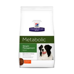 Alimento-para-perro--Hills-Canino-Metabolic-Adulto-3.49-KG