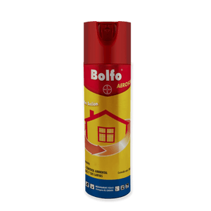 Bolfo-en-Aerosol-300-Ml