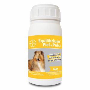 Equilibrium-ages-x-60-tabletas-para-todas-Nueva