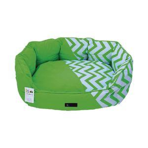 Cama-Verde-Ref-TPCUT10C1B-Para-Perro