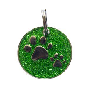 Medalla-Verde-Ref-38-Para-Gato