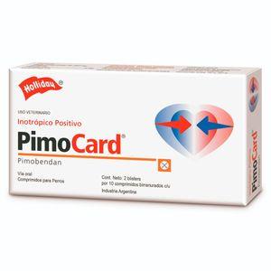 Pimocard-5-Mg-Blister-x-10-Para-Perro