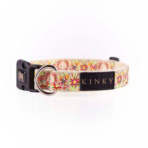 Kinky-Collar-Amarillo-Otomi-L
