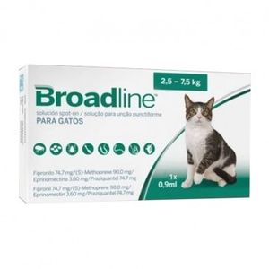 Broadline-2.5-a-7.5-KG-Para-Gato