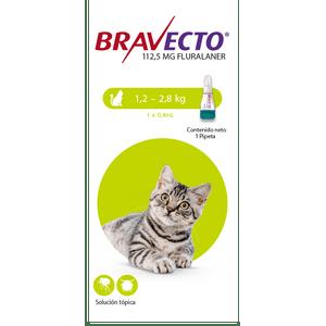 Antipulgas-Bravecto-1.2-a-2.8-KG-Para-Gato