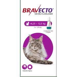 Antipulgas-Bravecto-6.2-a-12-KG-Para-Gato