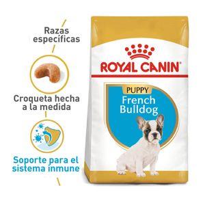 Alimento-para-perro---Royal-Canin-Bulldog-Frances-Junior--Nueva-imagen