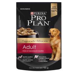 Alimento-Para-perro---Proplan-Wet-Chicken-100-GR