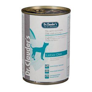 Alimento-para-perro---Dc-Mn-Dog-Lpd-Leber-400-G